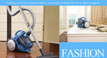 Handheld Vacuum Cleaner With Water Filter  Powerful Vacuum Cleaner Mites/ Floor Cleaning Machine Strong Suction PYC-968