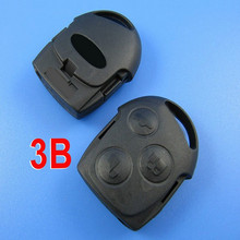 Special Offer For Ford Mondeo Remote Shell 3 Button