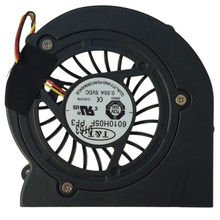 New Original Cpu Cooling Fan For MSI EX700 GX400 PR600 VR200 VR201 6010H05F PF3 DC Brushless Laptop Cooler Radiators Cooling Fan(China)