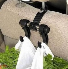 For New arrival car double multifunctional multi purpose double color the loading of a chair