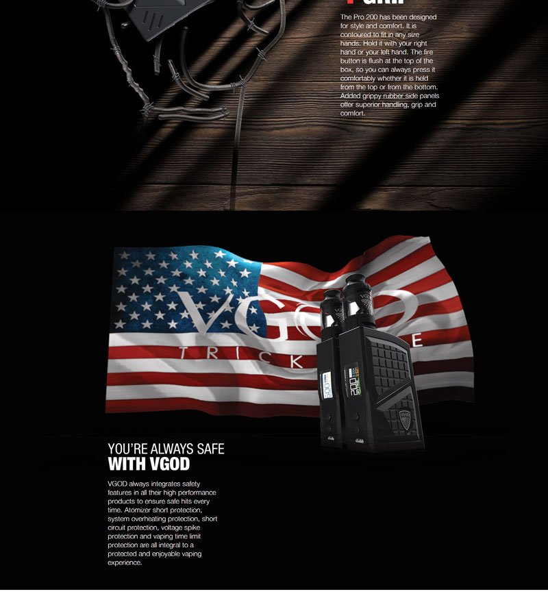 Buy-VGOD-PRO-200-Box-Mod-Kit-_-Enhance-Your-Vaping_03