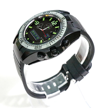 Bluetooth Smart Watch SW007 with Camera Pedometer Wearable Support SIM Card Call Reminder for Android IOS MOBILE PHONE