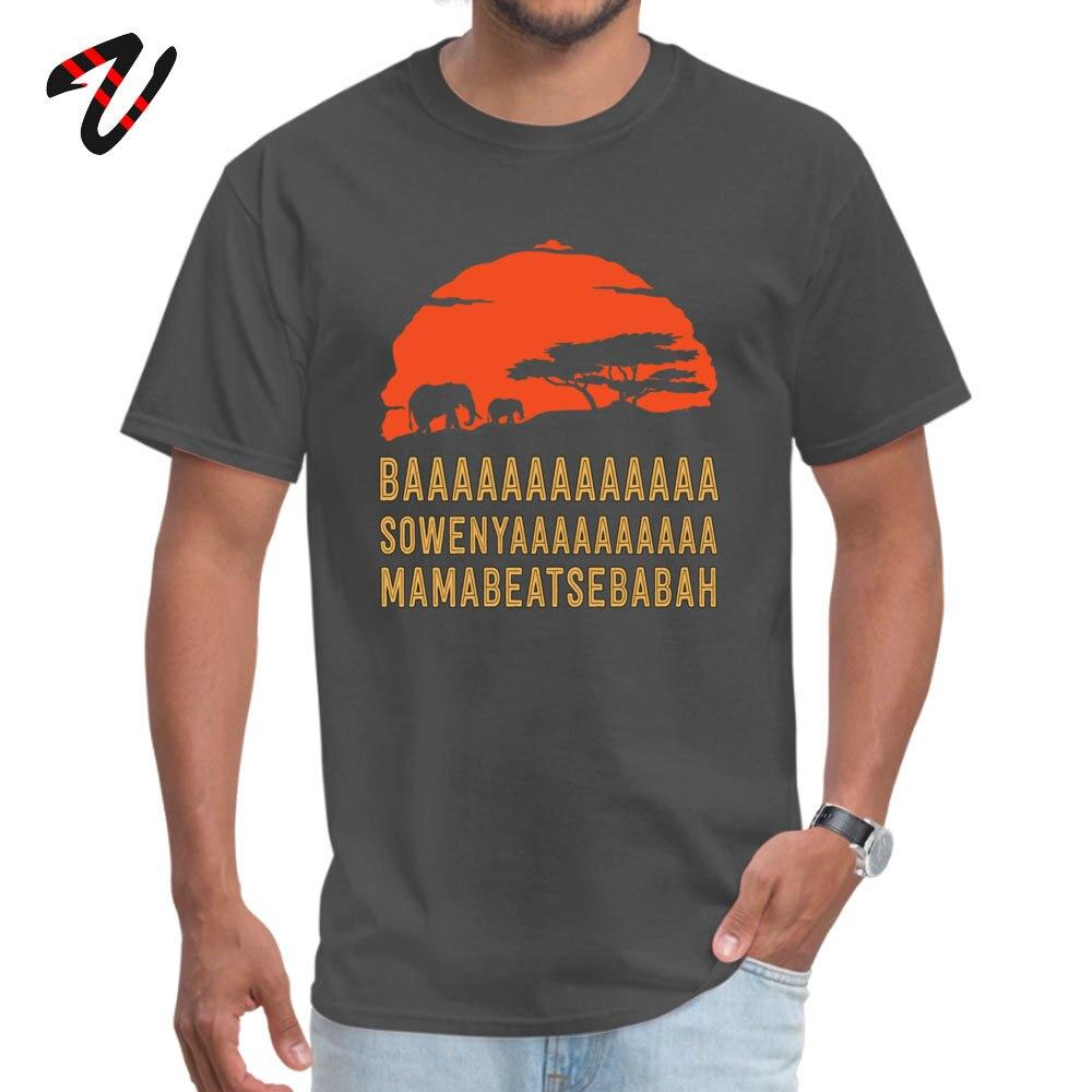 MAMABEATSEBABA T Shirt Fashion Short Sleeve Summer 100% Cotton Crewneck Men Tops Tees Print Tops Shirt Summer Fall MAMABEATSEBABA carbon