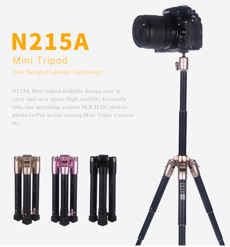 N215A_02