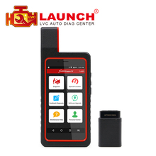 Launch X431 Diagun IV Diagnostic Tool support 2 years Free online update X-431 Diagun IV powerful than diagun master
