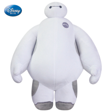 "Disney Big Hero 6 Baymax 31""39"" inches extra large Small Figure Plush Kids Gift Robot filling Collection 100%authentic quality"