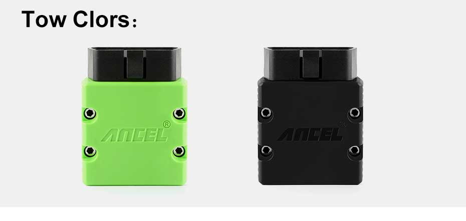 Ancel ELM327 V1.5 OBD2 Bluetooth with Switch Adapter_03