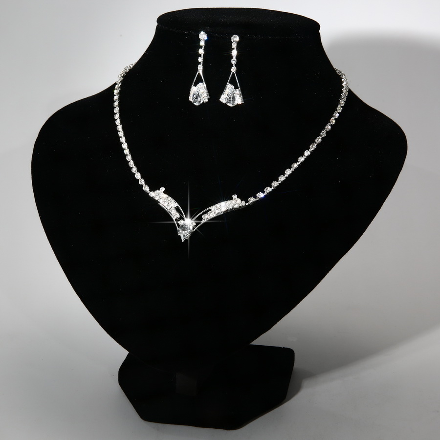 W15989H01--13111515989necklace0--1438394634