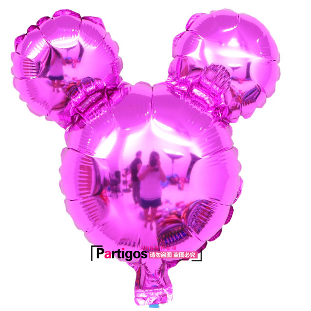 110CM-Mickey-Minnie-Mouse-Foil-Helium-Balloon-Mickey-Head-Balloons-Baby-Shower-Birthday-Wedding-Party-Decor.jpg_640x640 (17)