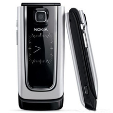 Refurbished 6555 Original Nokia 6555 Cell Phone 3G MP3 Bluetooth Russian Arabic Keyboard support cheap phone