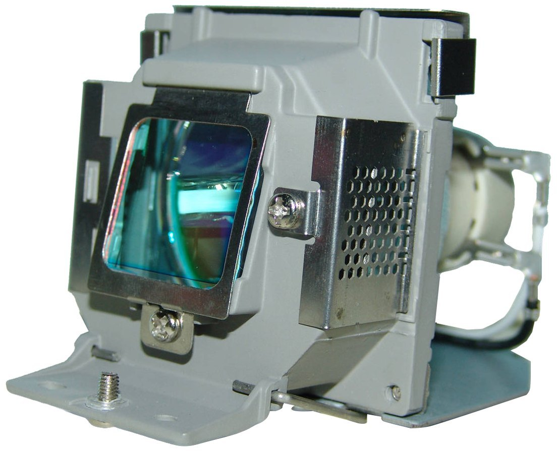 9E.Y1301.001 for BenQ MP512 MP512ST MP522 MP522ST Projector Lamp Bulb with housing<br>