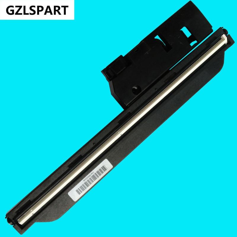 Contact Image Sensor CIS scanner unit Scanner Head for HP M1130 M1132 M1136 CE847-60108<br><br>Aliexpress