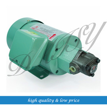 Buy TOP 11AVB Hydraulic Gear Lubrication Pump Triangular Oil pump Cycloid Pump