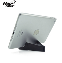 Stand For Ipad 2 3 4 For Iphone 5 6 7 Samsung Universal Bracket Mobile Phone Tablet PC Stand Table Dock Base Holder New