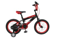 14/ 16 inch kids bicycle,baby bike with Alloy frame