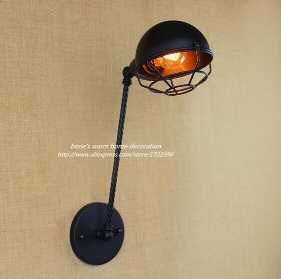 Shop Retro Oscillating Fan Hanging  Bellacor