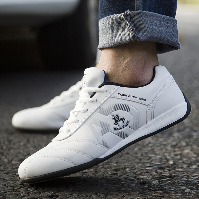 New Arrival Classics Style Running Shoes for men Lace Up Sport Shoes Men Outdoor Jogging Walking Athletic Shoes Male For Retail 11 Online shopping Bangladesh