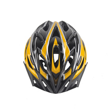 Cycling Helmet Road MTB Mountain Bike Ultralight light ABS + PC Bicycle Safety Head Helmets In-mold 11 Colors 56-63cm 215g