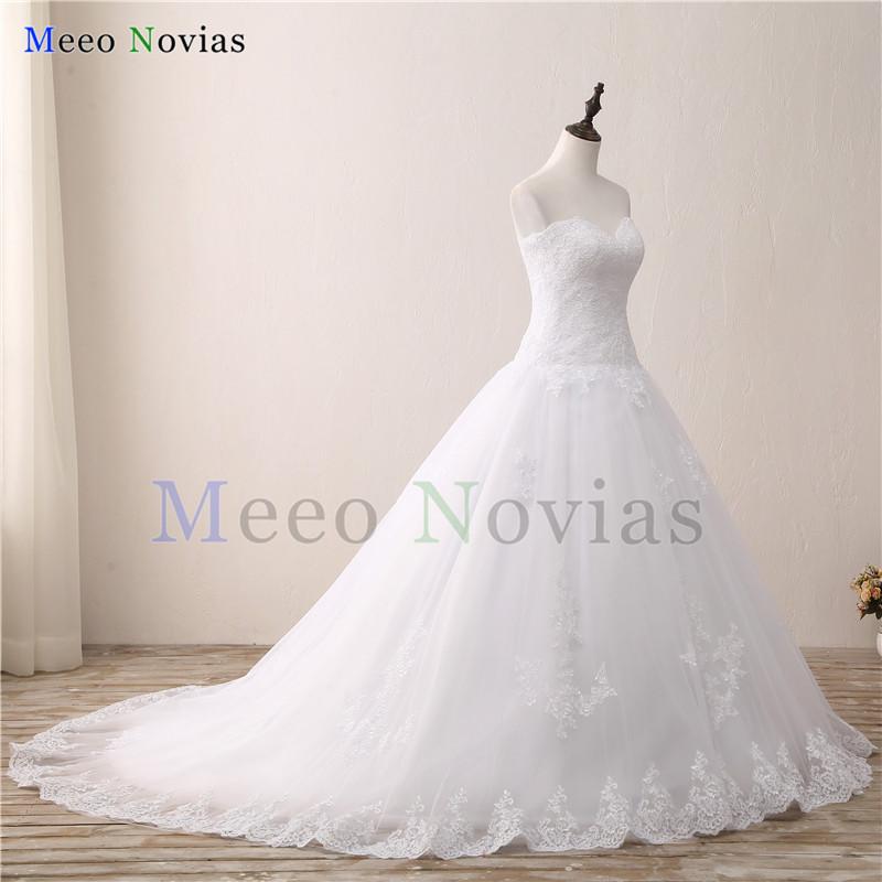 wedding dress4