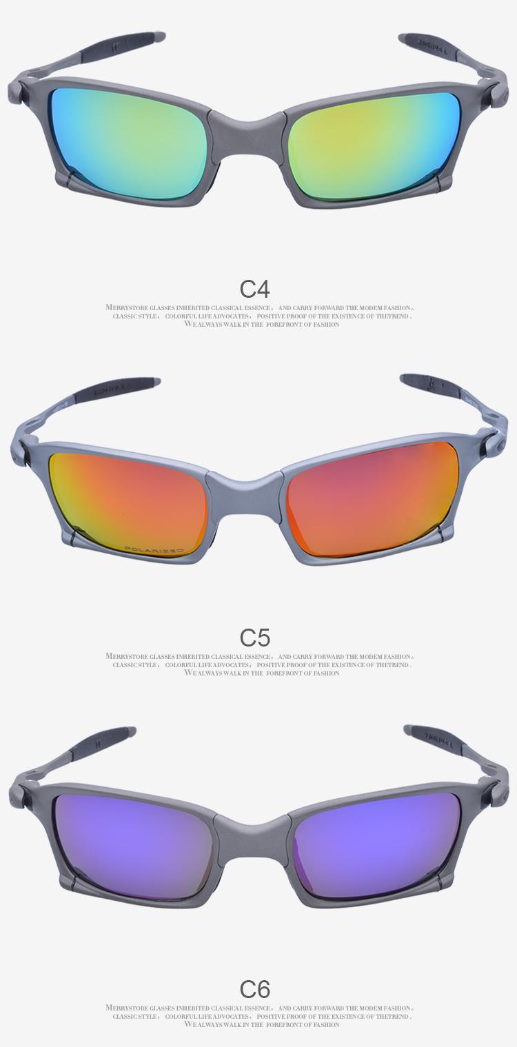 CP004-5_06