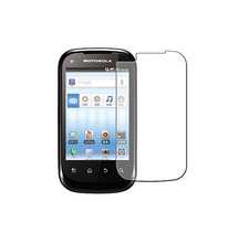 5xClear Screen Protective Display Cover Guard Film For Motorola XT319(China)