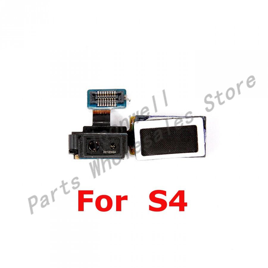 NW_Samsung_Galaxy_S4_Ear_Speaker_Proximity_Sensor_Flex_Cable_I337_M919_L720_R970_I9500_MDSA0179_2