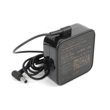 Laptop Charger 3.42A EXA1203YH For ASUS PA-1650-78 ADP-65GD B 19V 3.42A 65W Notebook AC Adapter Charger Power Supply