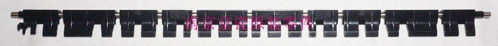 New Original Kyocera 303LL29050 GUIDE EJECT SHIFT for:DP-750 760 770 TA420i 520i 3500i-5501i<br>