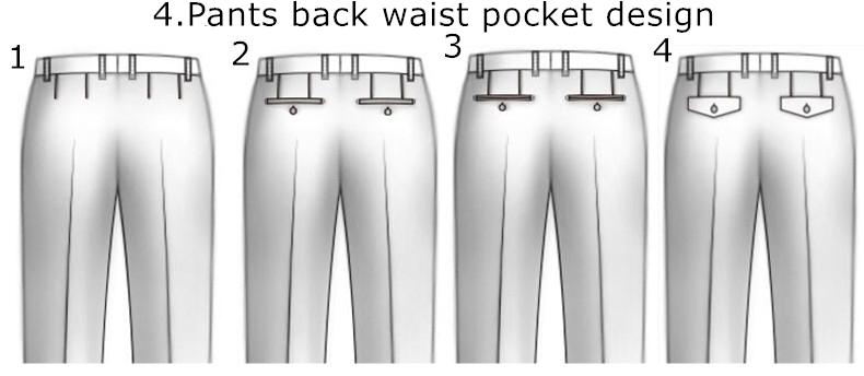 HTB1dXBSersTMeJjSszhq6AGCFXa4 - Custom Made Men's Wedding Suits Groom Tuxedos Jacket+Pant+Tie Formal Suits Business Causal Slim Navy Plaid Custom Suit Plus Size
