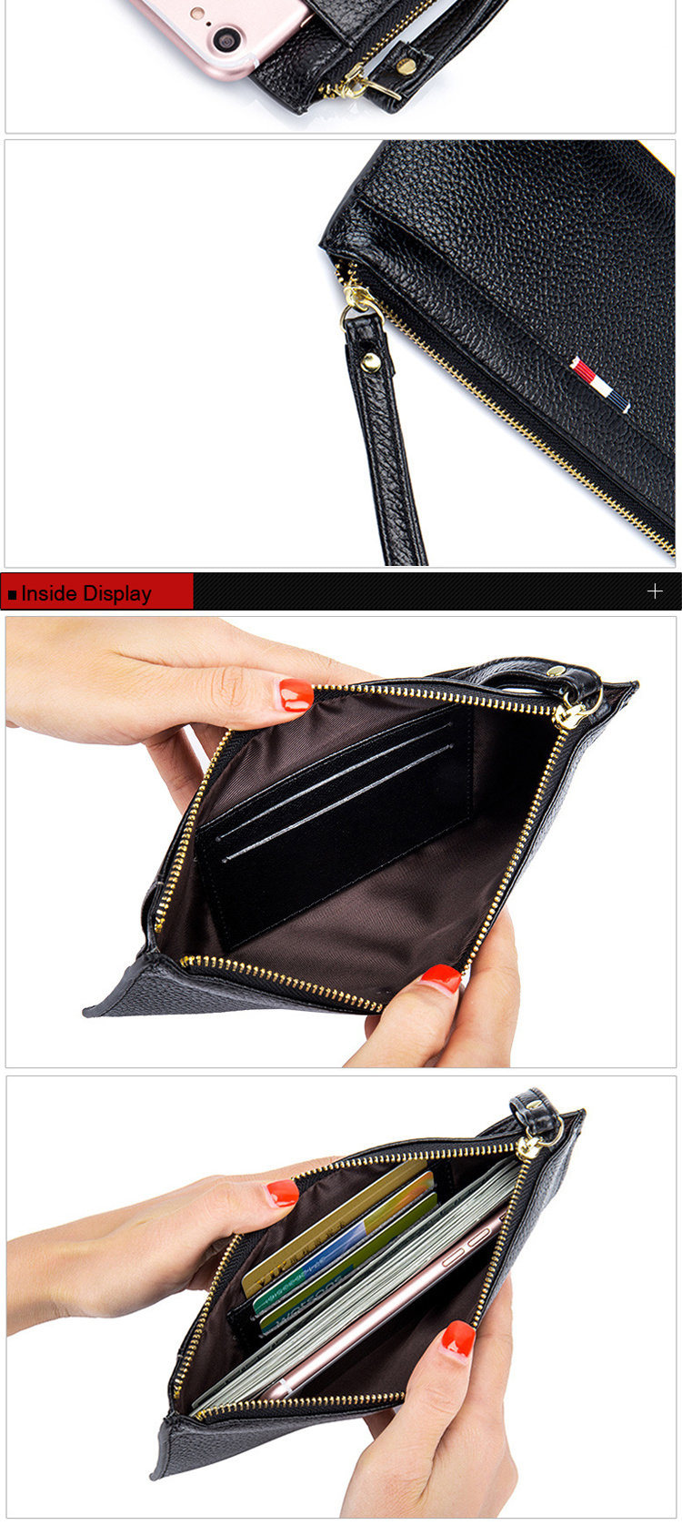 woman-handbag1_04
