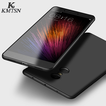 Xiaomi Redmi Note 4X Cases Fashion Luxury Silicone TPU Cover For redmi note 4 4X Pro Cases Ultra-thin Protective shell Cover(China)