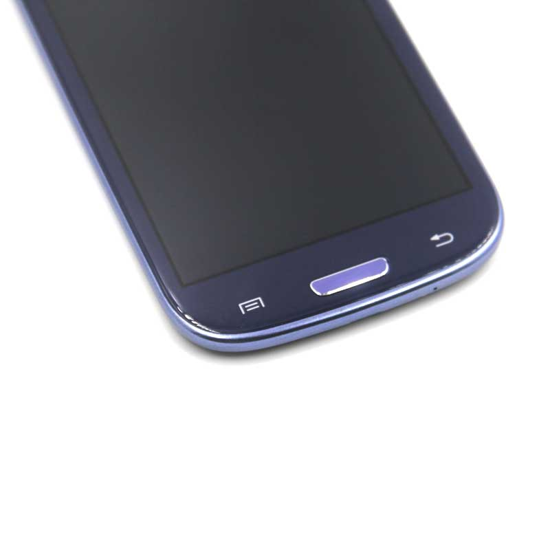 For-SamSung-S3-I9300-LCD-Display-44
