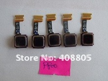 10pcs For Blackberry 9800  9300 9100  home button joystick trackball  trackpad  flex cable