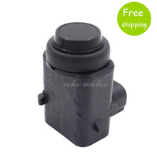 NEW 5HX08TZZAA PDC PARKING SENSOR BACKUP FIT:CHRYSLER 300 300C DODGE MAGNUM CHARGER 300C JEEP COMMANDER Grand Cherokee(China)