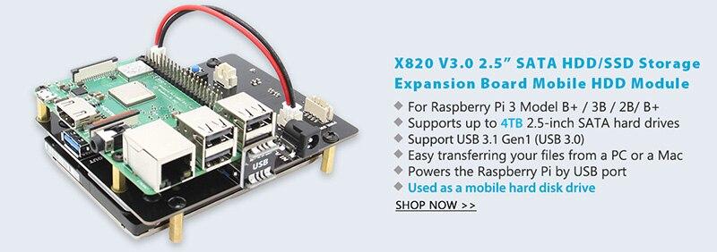 X820-5%FF-Board-V3.0-W800