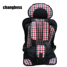 2015 Design Portable Baby Car Seats Child Safety,Baby Car Seat,Child Car Seat,cadeira para carro,siege auto enfant,Free Shipping(China)