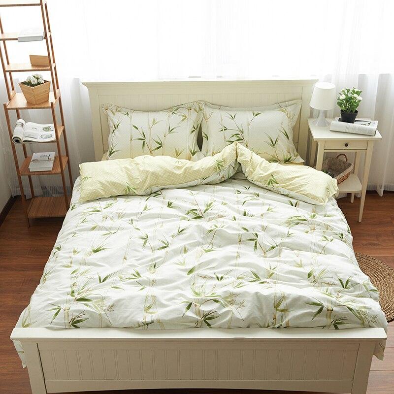 Bambou couette couverture achetez des lots petit prix - Housse de couette en bambou ...