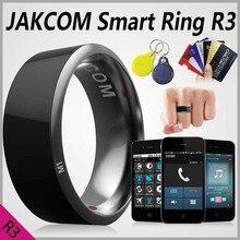Jakcom Smart Ring R3 Hot Sale In Consumer Electronics E-Book Readers As Leitor Codigo Barras Ebook Reader Ebook Tactil
