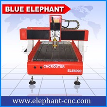 Mini 6040 cnc router machine for caving  advertisement