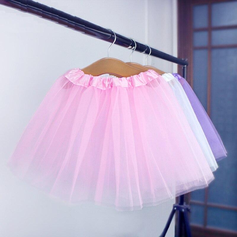 Выкройка балетной юбки