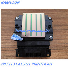 water based print head 5113 printhead FA1610210 for epson printer(China)
