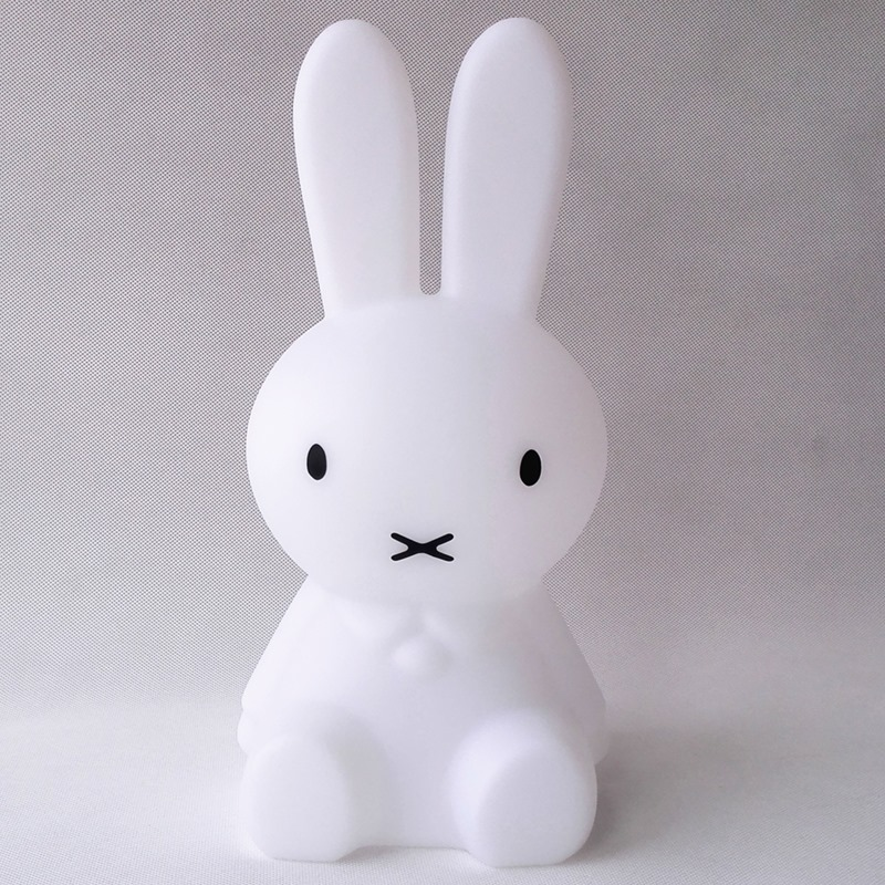 miffy rabbit lamp 800-2