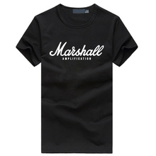 homme The Marshall Mathers LP Men's T-Shirt summer hip hop fitness mma tshirt homme New Cotton Leisure fashion brand clothing