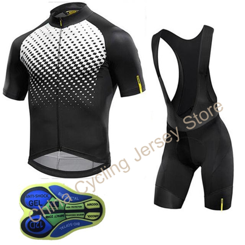 2017-Ropa-Ciclismo-Hombre-Classic-Cycling-Jersey-Men-s-Maillot-Ciclismo-Mtb-Bicycle-Clothing-Mavic-Bike.jpg_640x640 (4)