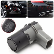 1Pc Front Rear Parking Sensor PDC For BMW E53 E83 R50 R53 540i M5 X5 66206989068(China)