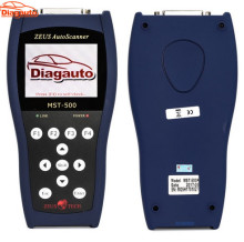 "HIGH Quality MST-500 Asian Motorcycles Scanner & Handheld Diagnostic Tools for ""HONDA"", ""SYM"", ""KYMCO"", ""YAMAHA"", ""KAWASAKI,""S(China)"