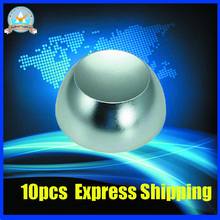 Factory price 10pcs golf detacher 13000GS eas magnetic detacher security tag remover free express shipping(China)