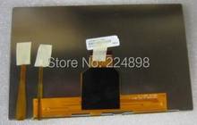 SAMSUNG 7.0 inch TFT LCD Digital Screen with Small 4-Wire Touch Panel LMS700KF15 WVGA 800(RGB)*480