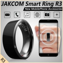Jakcom R3 Smart Ring New Product Of Earphones Headphones As Bluetooth Earbuds Gamer Pc Headset For Razer Hammerhead