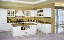 high quality best price kitchen cabinet